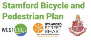 bicycle-plan