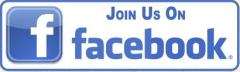 join-fb