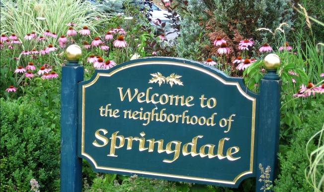 welcomespringdalestamfordctsmaller
